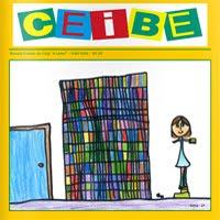 CEIBE 2009