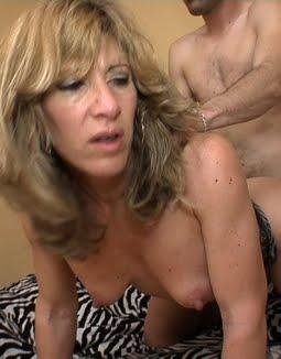 video porno xxx porno español de maduras