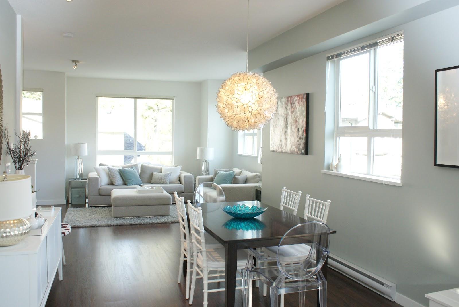 Jennifer S Dining Room Winnipeg