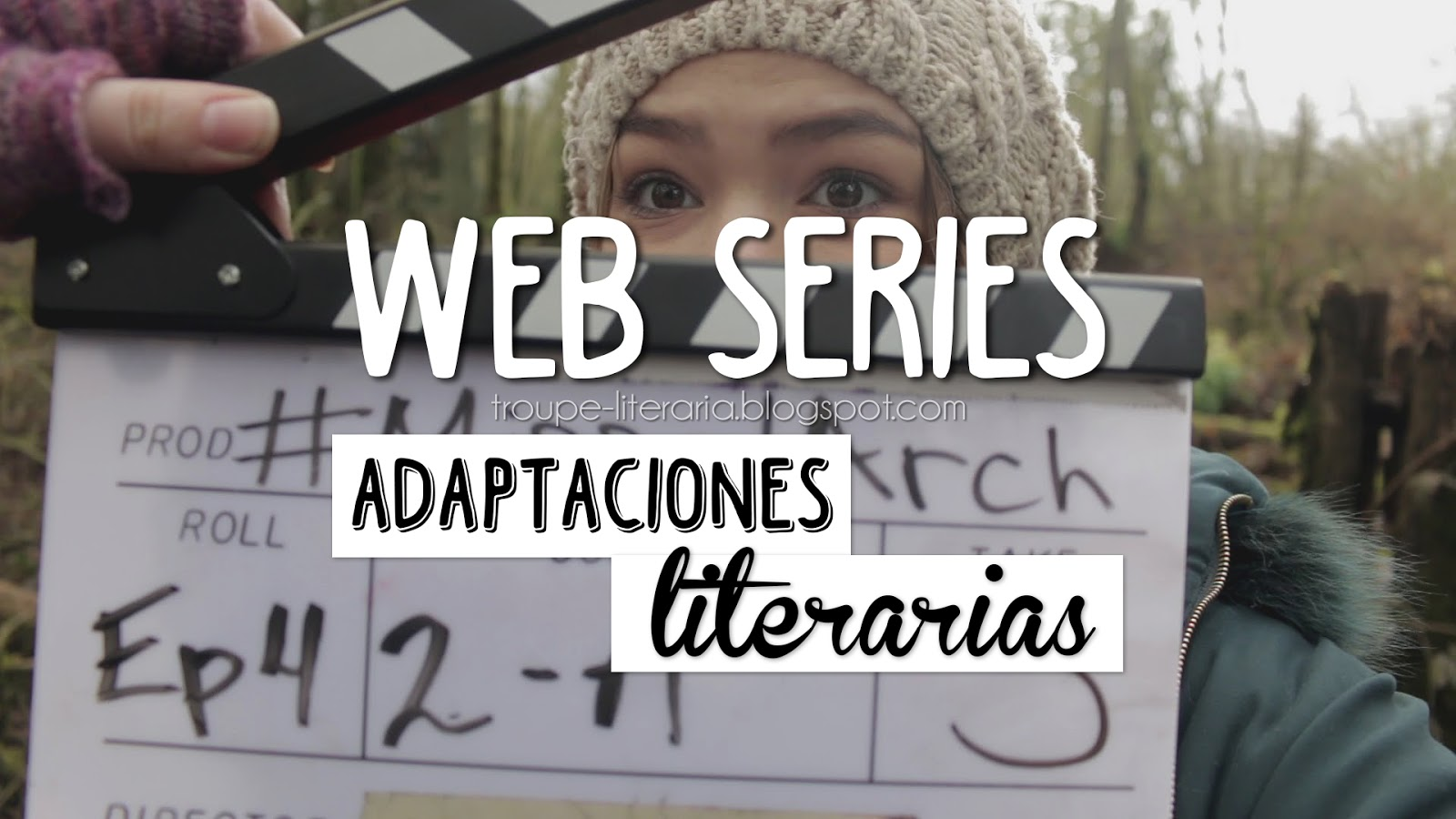 Portada-post web series literarias