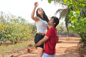 Elukaa Mazakaa movie Photos Gallery-thumbnail-1