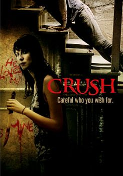 Download – Crush – BRRip AVI + RMVB Legendado