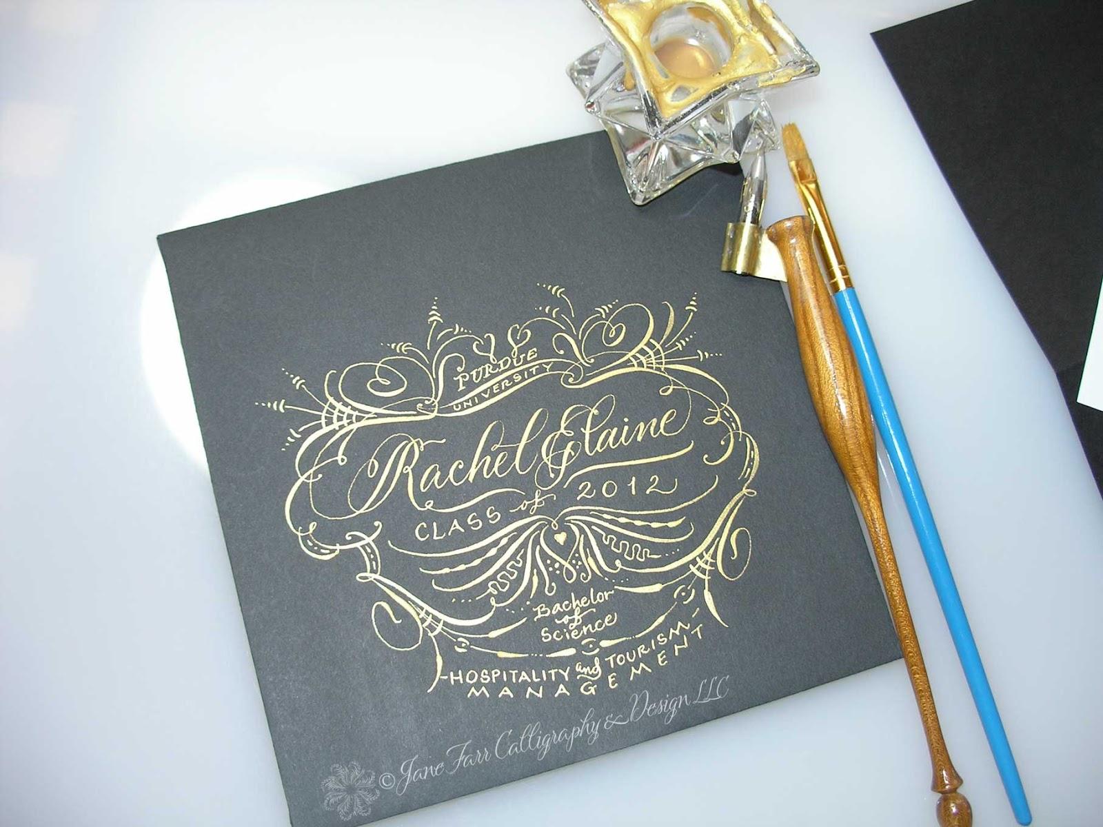 Top wedding calligraphy ideas wedding calligraphy address