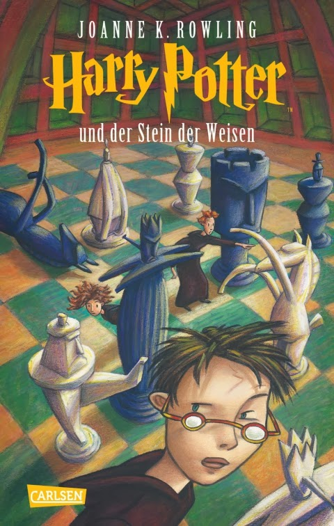 http://planet-der-buecher.blogspot.de/2014/02/kurz-bzw-nicht-rezension-harry-potter.html
