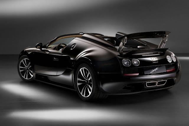acelera omaxima bugatti veyron jean bugatti. Black Bedroom Furniture Sets. Home Design Ideas