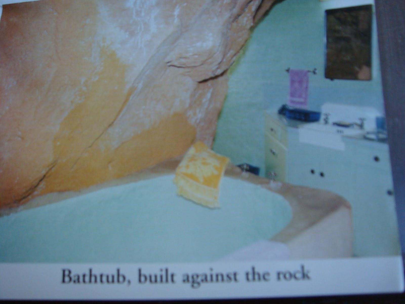 Utah & Arizona Part 4 - Hole in the Rock, Moab, UT