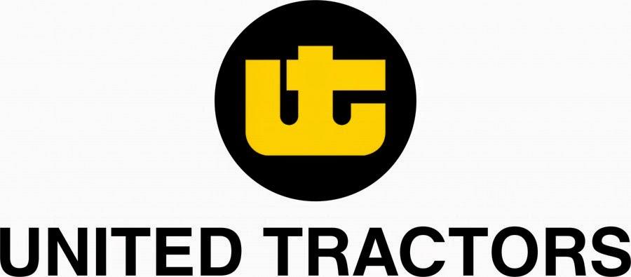Lowongan Kerja PT. United Tractors Tbk Februari 2015