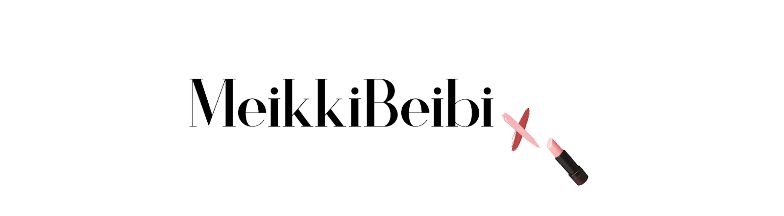 Meikkibeibi