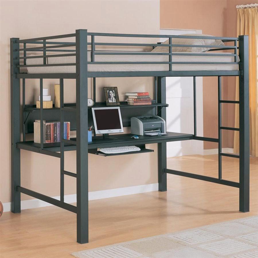 Tips De Decoraci N De Dormitorios Juveniles ~ Decoracion Habitacion Juvenil Pequeña