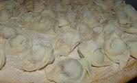 Chinese wonton soup recipe
