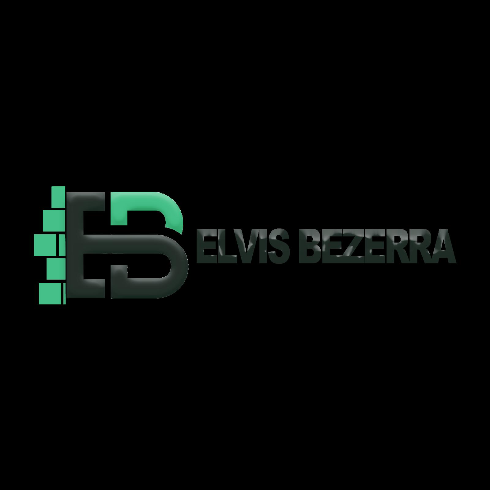 BLOG ELVIS BEZERRA