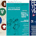 Próximo Fim de Semana em Viana: 3 Sugestões