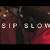 "Video: Ritch - ""Sip Slow"" 