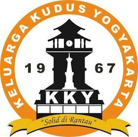 Keluarga Kudus Yogyakarta