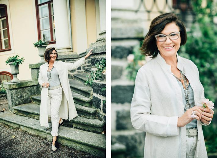 Žanna Dubska