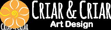 CRIAR & CRIAR Art Design