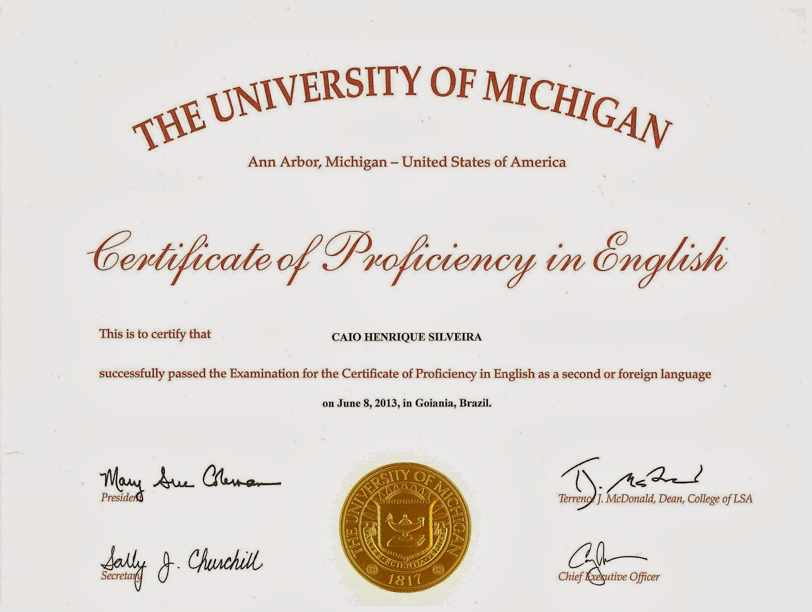 michigan ecpe essays Sample ecpe essays posted on april 23, 2017 cambridge michigan ecpe before beginning the sample sample ecpe essays test, read the ecpe sample test guide and download the answer sheet free gvr practice tests - essay about teacher as hero grammar, vocabulary, and reading samples of your english language examination.