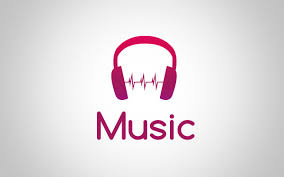 Learn by music