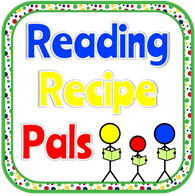 http://readingrecipepals.blogspot.com.au/