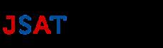 สมาคมญี่ปุ่นศึกษาในประเทศไทย / Japanese Studies Association in Thailand (JSAT)
