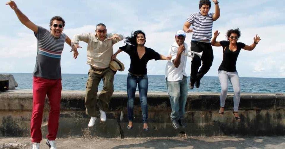 Berriozar lanza un vídeo interactivo sobre los quince