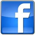 facebook Corrandes Animació