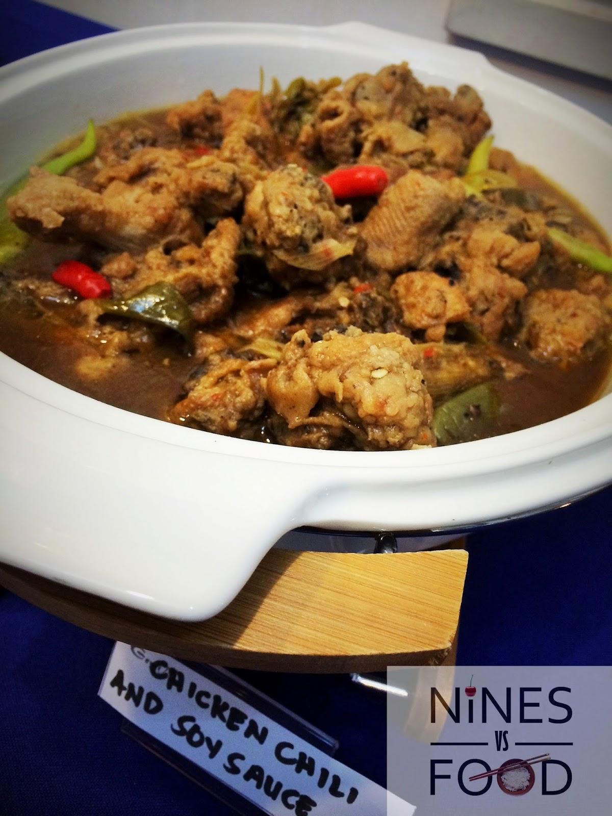 Nines vs. Food - Genji M New Buffet Menu-6.jpg
