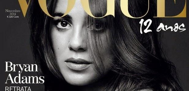 http://glamorousmagazines.blogspot.com/2014/10/aldina-duarte-ana-moura-carminho-cuca.html