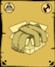 Sacred Parchment Puzzle June 26