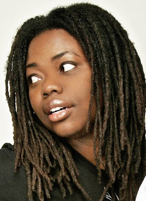 """Where Has The """"All Natural"""" Black Woman Gone? 