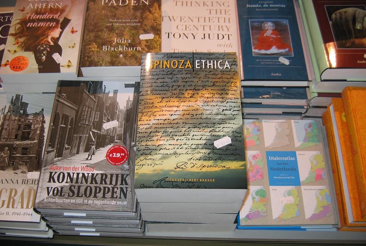 http://1.bp.blogspot.com/-u9PYhO60IBo/U-Ooi9l1CtI/AAAAAAAATxs/1xsX_2RLEwk/s1600/Spinoza%27s_Ethica_in_de_ramsj.JPG