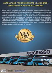 http://www.progressoonline.com.br/