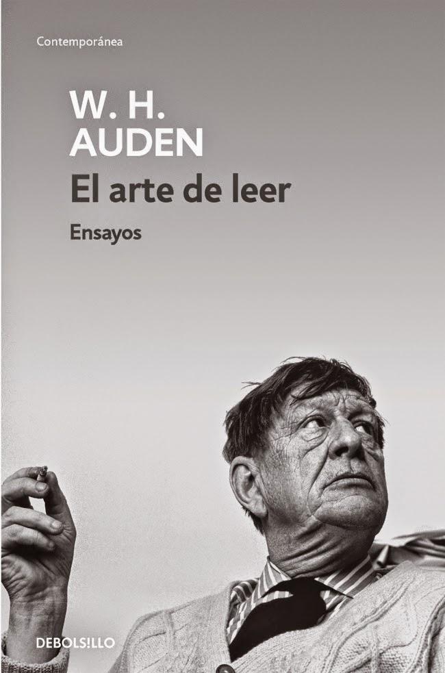 http://encuentrosconlasletras.blogspot.com.es/2015/02/ensayos-literarios-de-auden.html