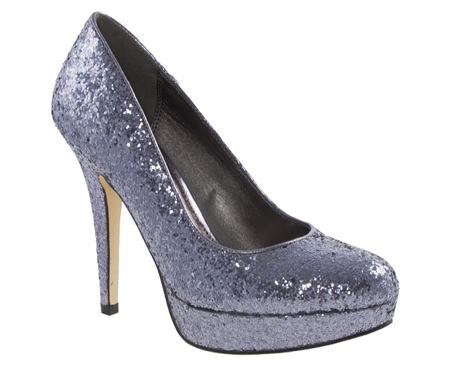 pics for gt high heels for 12 year olds
