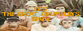 It's The Great Grumplin's Show