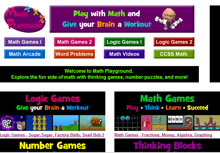 Pictures on Math Playground Games Com, - Valentine Love Quotes