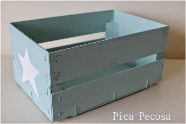 tutorial-caja-fresas-reciclada-chalk-paint-diy