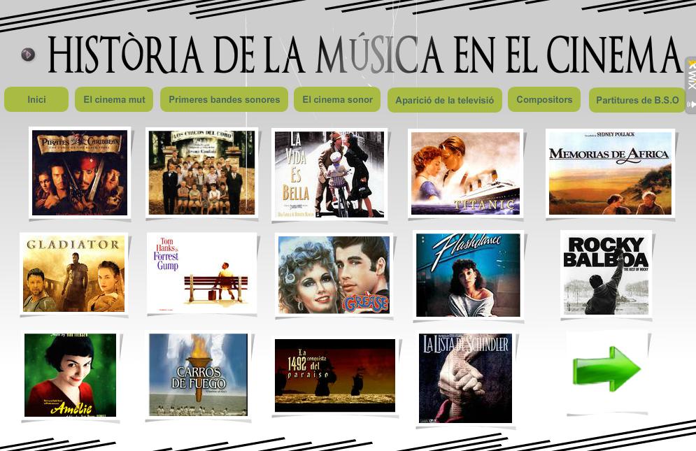 http://garnatx.wix.com/bso#!partitures-per-a-flauta-de-b.s.o