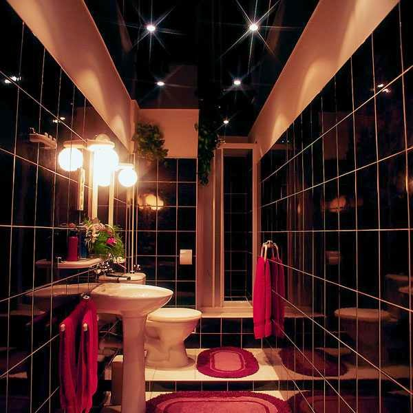 best tips false ceilings for bathrooms,False ceilings for bathrooms,ceilings for bathrooms,suspended ceilings for bathrooms,false ceiling designs for bathrooms, ceiling ideas for bathrooms