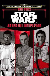 http://www.nuevavalquirias.com/star-wars-antes-del-despertar.html