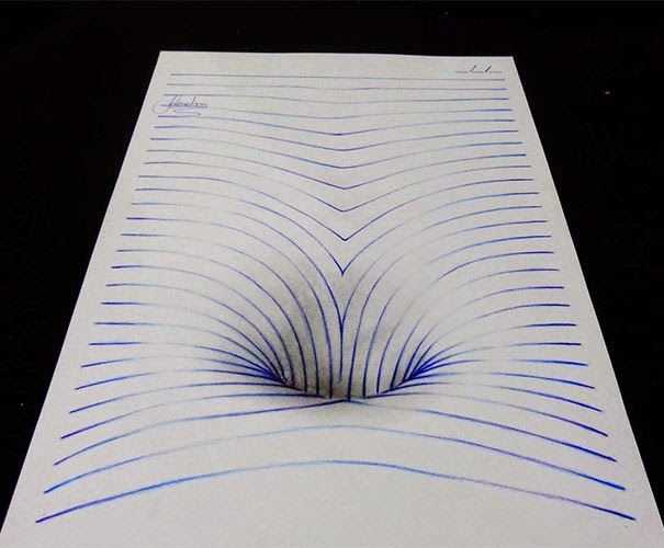 3d-lines-notepad-drawings-05