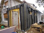 Vous aussi choisissez de construire une maison bois en Ile-de-France