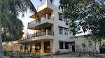 House for sale in Panglao island Bohol