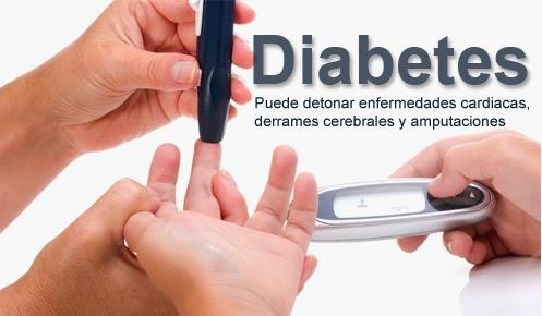 Obat Tradisional Diabetes Melitus Alami