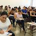 Prefeitura anuncia concurso com 1.667 vagas para professores
