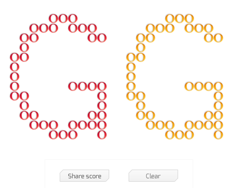 Zerg Rush Is Google's New Easter Egg To Play With : Google