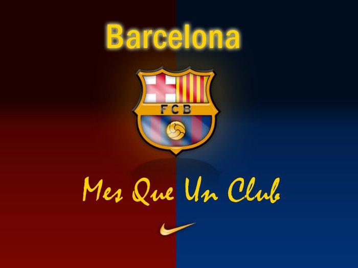 http://1.bp.blogspot.com/-u9_cQv6FdJg/Tu3pTxTplMI/AAAAAAAAAIs/x2flcwfmfxw/s1600/Fc-Barcelona-logo+copy3.jpg