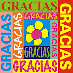 GRACIAS POR TODO