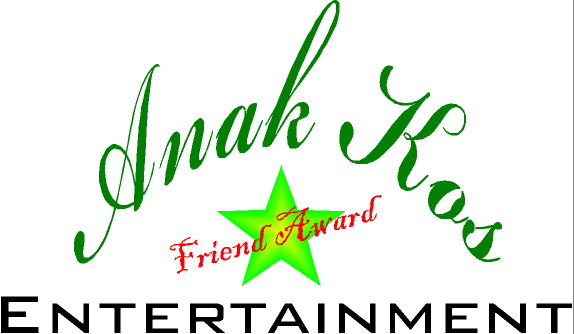 http://1.bp.blogspot.com/-u9a1yk79BHc/TdnrtdCAGmI/AAAAAAAAAEo/OJoHDDJQwOU/s1600/Award.png