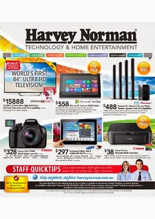 tv harvey norman. harvey norman catalogue provides you with the solution that from where to buy best tv for your dream home. nowadays there are number of options tv \